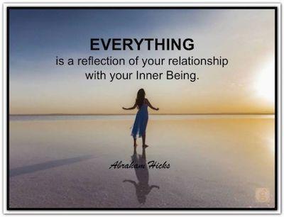 innerbeing2